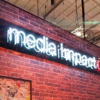 mediaimpact-omr-2018