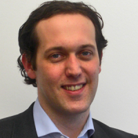 Clemens Meran