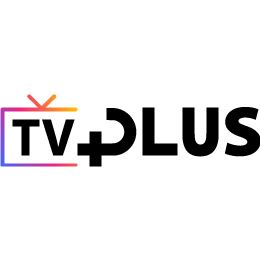 Samsung Tv Plus Media Impact
