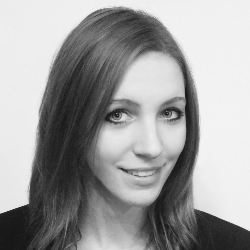Diana Kryschak