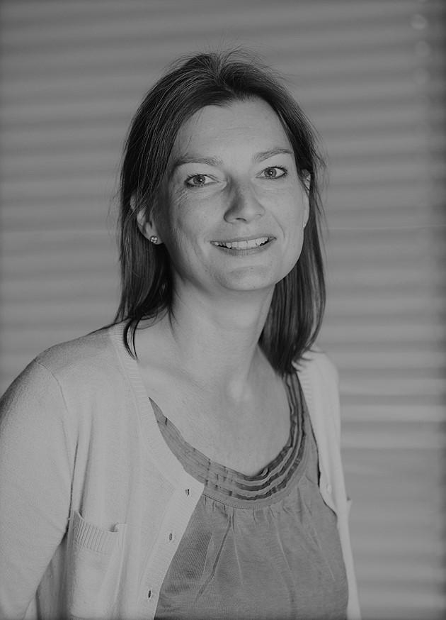 Gunda Petersen
