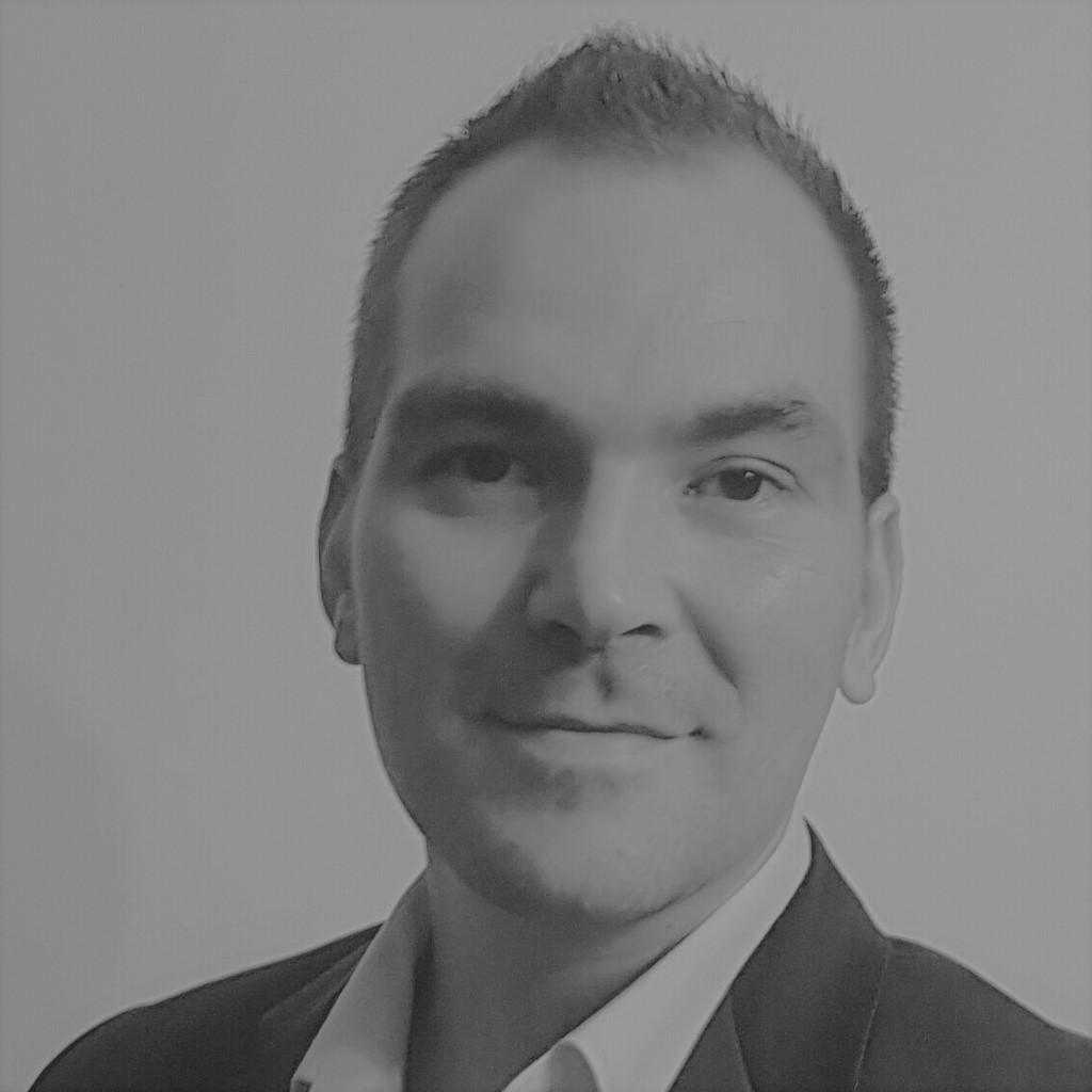 Marc Hussein