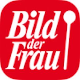 BILD der FRAU Rezepte App
