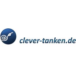 clever-tanken