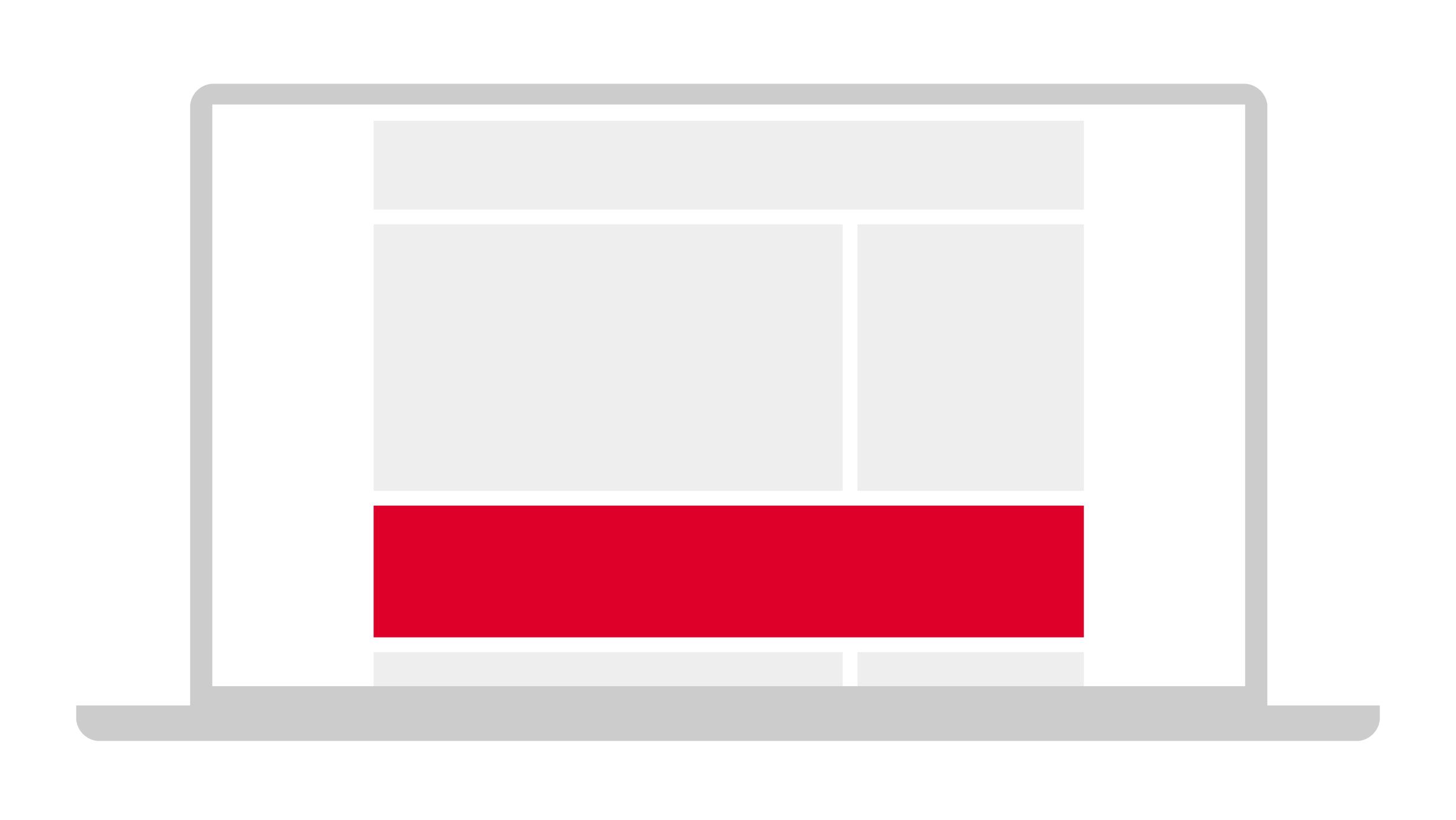 Contentbar Premium