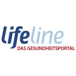 Supreme Ad Lifelinede Media Impact