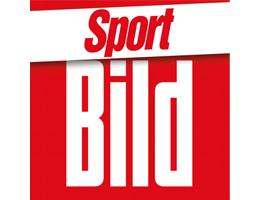 Sportbild Bild