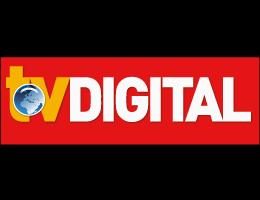 Www Tv Digital De