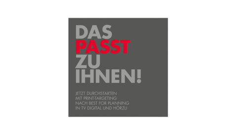 Print-Targeting Folder Bild 1