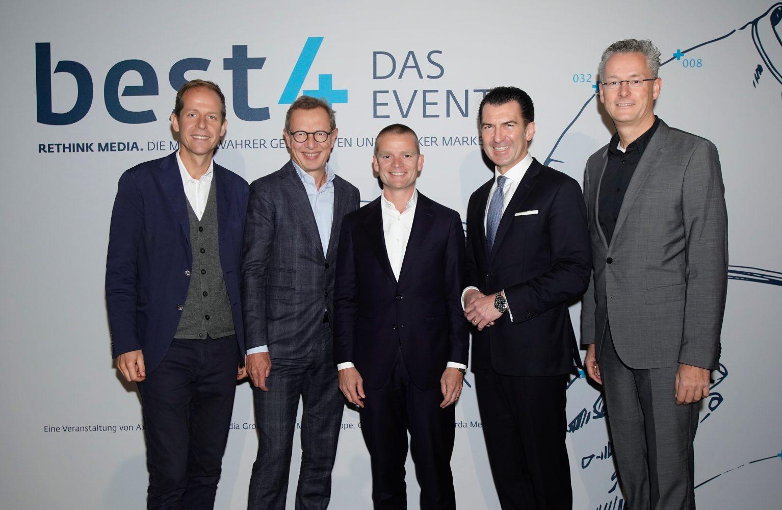 Best4Event: Credit Daniel Grund/ GIK