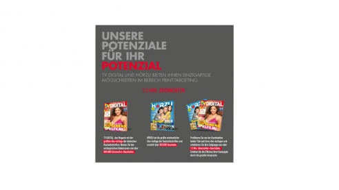 Print-Targeting Folder Bild 2