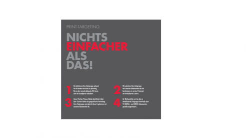 Print-Targeting Folder Bild 6