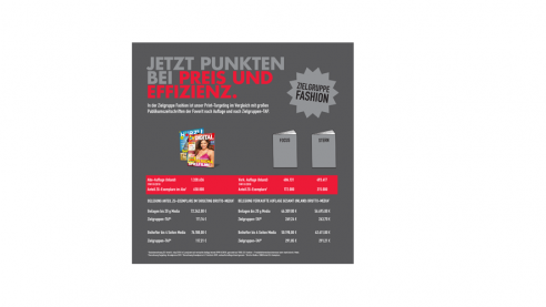 Print-Targeting Folder Bild 7