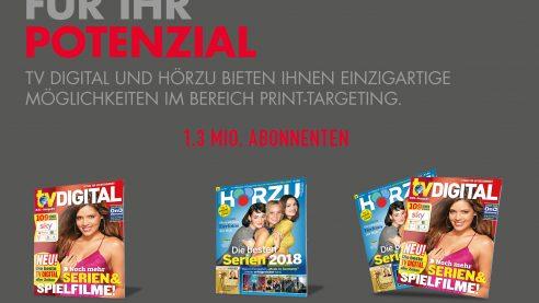 Print-Targeting Inhaltsbild2
