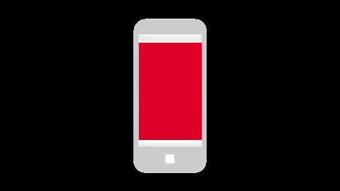 Mobile Halfpage Ad