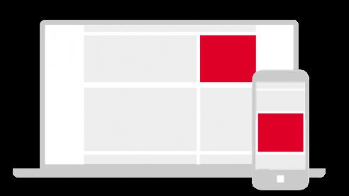Mobile / Multiscreen CPC Special