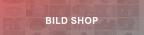 BILD Shop