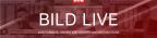 BILD Live