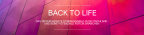 Back to life: Coping Typologien