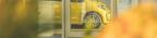 AUTO BILD Digital | Elektro-Special