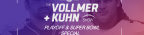 The Vollmer + Kuhn Show – Podcast Playoff + Super Bowl Special